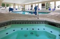 Best Western Plus Bronco Inn Image