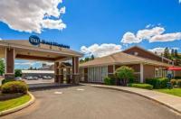 Best Western Wheatland Inn Image