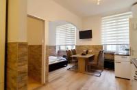 Flatprovider - Very Nice Apartment Image