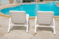 Hotel Arrecife dos Corais Image