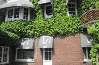 Hotel Les Eleveurs Image