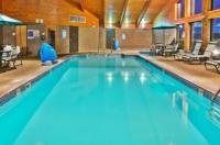 Americinn Lodge & Suites Kearney Image