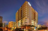 Aloft Miami Brickell Image