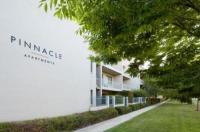 Pinnacle Apartments Image