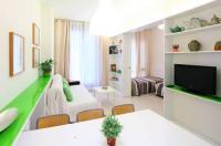 Apartment Centro La Palla Image