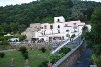 Villa della Porta - Dimora Storica Image