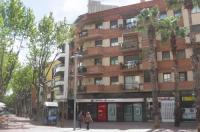 Apartment Moratos Image