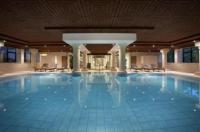 Hilton Royal Parc Soestduinen Image