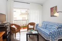 Apartment Verdura Image