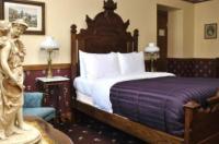Hotel Millersburg Image