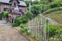 Villa La Favorita Image