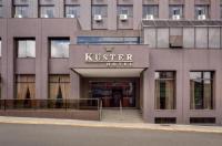 Kuster Hotel Image