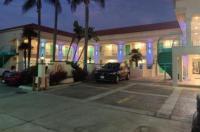 Tivoli Hotel Image