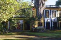 Hotel Hacienda Xico Inn Image