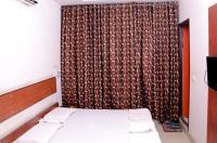 Thind Hotel Image