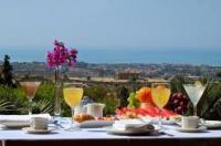 Colleverde Park Hotel Image