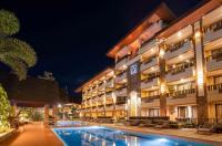 Coron Westown Resort Image