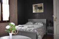 Chambres d'Hôtes L'Alezan Image