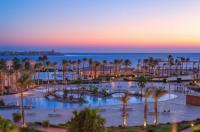Cleopatra Luxury Resort - Makadi Bay Image