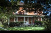 Culverdene House Image