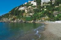 Hotel Voce del Mare Image