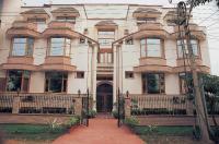 Ahuja Residency-Dlf Phase Ii Image