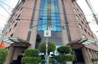 Hotel Plaza Solis Image