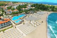 Oasis Resort & SPA Image