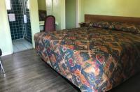 Raymoure Motel Image