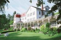 Winter Clove Family Inn Image