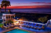 Ocean Isle Inn Image
