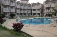 Sagar Tarang Residency Image