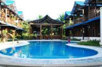 Hotel Utüane Image