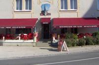 Logis Hotel du Chemin des Dames Image