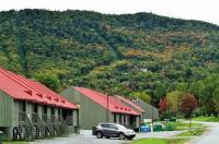 Les Chalets Alpins - Chemin des Adirondacks Image