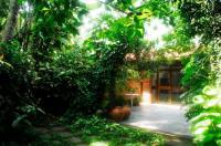 Para Ti Guesthouse Image