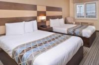 Americas Best Value Inn - San Carlos Image