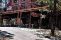 The Cub Inn B&B Image