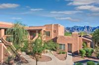 Worldmark Rancho Vistoso Image