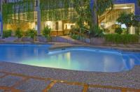 Hotel Sinu Image