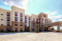 Homewood Suites by Hilton Victoria TX Image