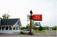 Voyageur Motor Inn Image