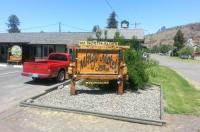 Mingo Motel Image