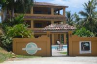 Las Palmas Inn Image