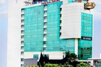 Balairung Hotel Jakarta Image
