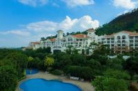 Zhaoqing Phoenix Hotel Image