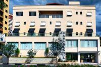 Hotel CasaBlanca Image