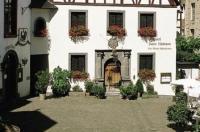Hotel Haus Lipmann Image