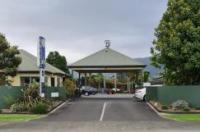 ASURE Kaimai View Motel Image