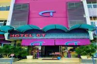 Ct Hotel Image